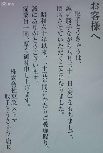 ss100830-01.jpg