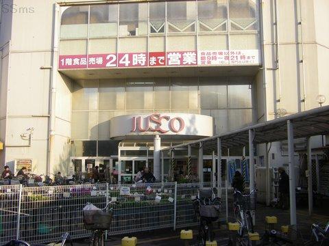 ss110211-13.jpg